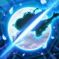 Edel-Moon Slash.png