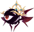 Grand Chase for kakao Beast Eye