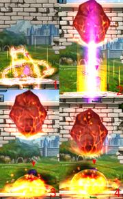 Ronan Blast Bomb NEW.png