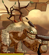 StoneTroll