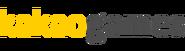 Kakao Games Logo