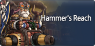 Hammer's Reach.png