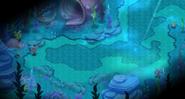 Terrain maelstrom 01