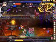 -kGC- 8th Xenia Dungeon - Part 2