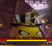 Gold Slime.png