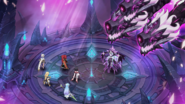 World-9-pandemonium-spirit-prison-preview