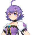 Arme/Grand Chase Dimensional Chaser