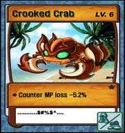 Lvl 6 - Crooked Crab.png