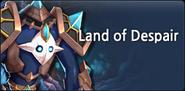 Land of Despair.png