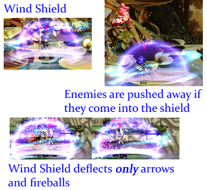 Ronan Wind Shield.png