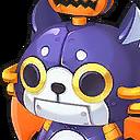 IconHero-KORMET-Halloween