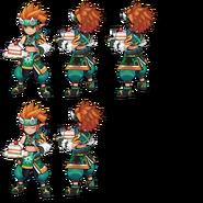 Ryan-cake-2