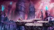 BG Kaze'aze's Castle