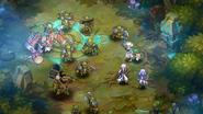 World-7-bermesiah-elven-forest-preview
