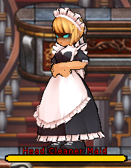 Frostland - Head Cleaner Maid.png