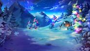 BG Christmas