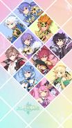 Gckakaocolors