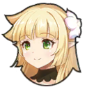 Grandchase-Lire-A-2 Icon.png