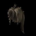 聖戰士異色頭盔
