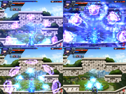 Ronan Lunatic Force Lv2 NEW.png