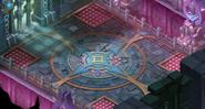 Terrain siege 02