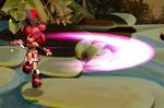 Elesis Sword Fire lv2.png