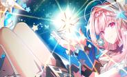 Starlight Guardian