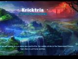 Kricktria