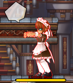 Frostland - Kitchen Maid.png