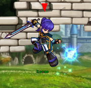 Spell Knight Magic Jump Attack.png