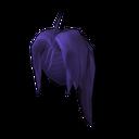 聖戰士頭盔