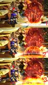Ronan Blast Bomb lv3.png