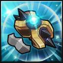 UNQ-Armguard.png