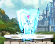 Erudon's Shield