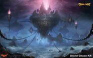 5 Underworld