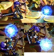 Ronan Lunatic Force lv3.png