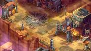 Terrain site 01