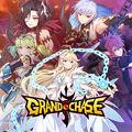 Game-grandchase.jpg