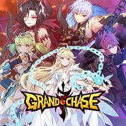 Game-grandchase