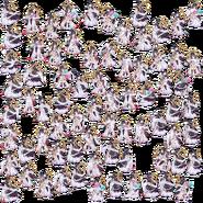 Hwarin-limit-2