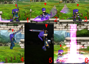 Ronan Giga Crash NEW.png