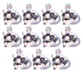 Kakaotiadefault