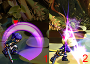 Ronan Blazing Slash lv1.png