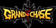 Grand Chase logo