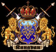 Kanavan Emblem.png