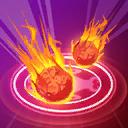 亞莓-隕石 kakao.png