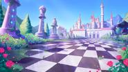 BG Chess