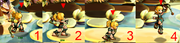 Lire Quick Counter lv2.png