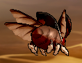 Sand Youngling.png