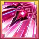 ChaserSkill-Quasar Awaken-Hyper